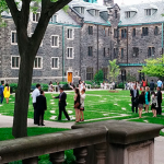 Guaranteed Removals Issues Advisory to Frosh Week Students