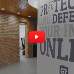 Guaranteed Removals Issues Video About Protecting Your Online Reputation