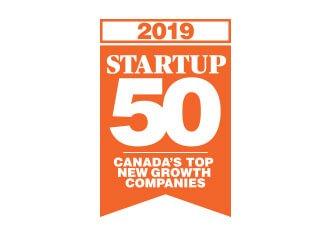 startup-50-logo