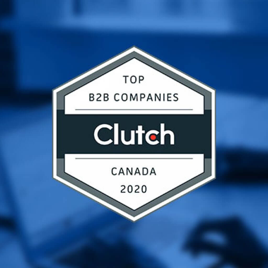 Clutch Top B2B Companies - Guaranteed Removals