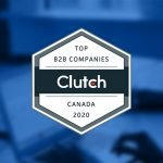Guaranteed Removals is Named One of the Nation's Top B2B Companies