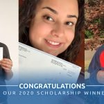 Guaranteed Removals Announces 2020 Scholarship Winners